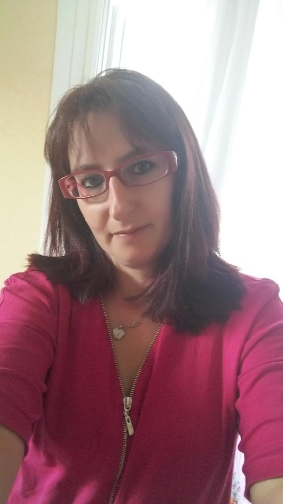 recherche femme indre et loire site de rencontre des femmes célibataires