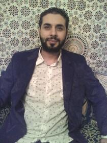 homme rencontre homme maroc rencontres cnrs jeunes sciences et citoyens