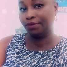 site ivoirien de rencontre gratuit
