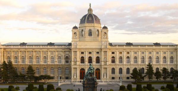 cherche femme musulman pour rencontre site de rencontre luxembourgeois gratuit