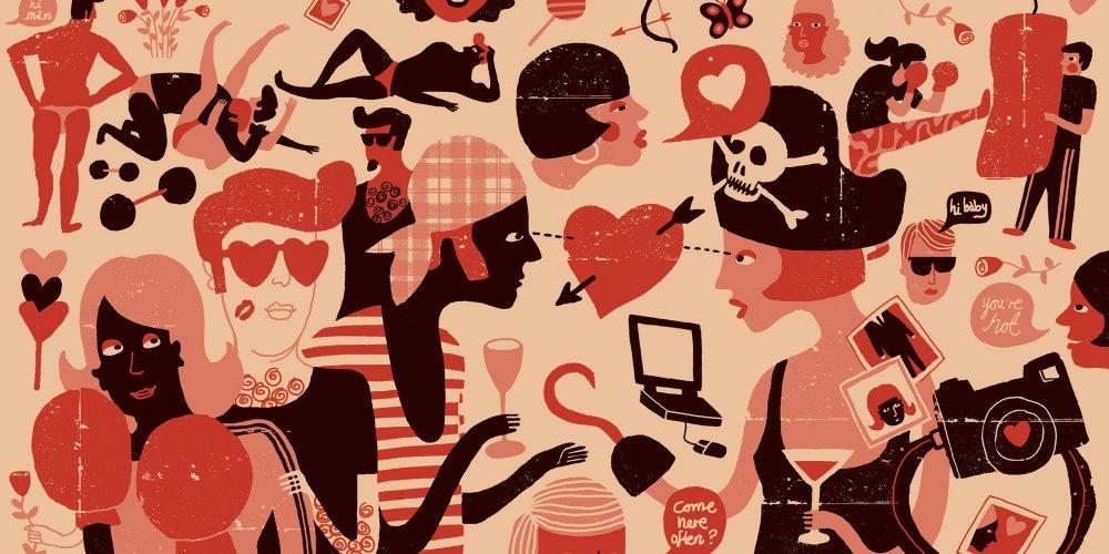 recherche soirée pour celibataire sites belges de rencontres gratuits