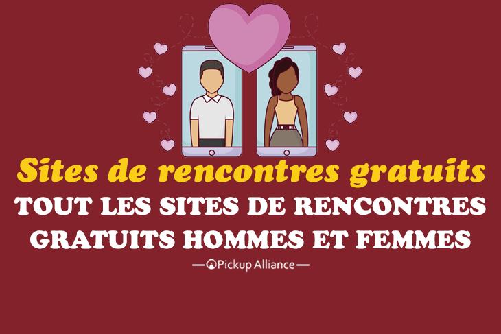 site de rencontre sérieux gratuit en tunisie site de rencontre français sans abonnement