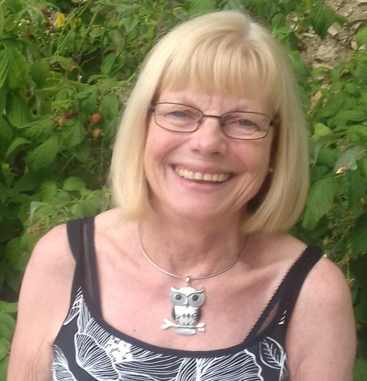 rencontre gratuite femme 40 ans rencontres gaies gatineau