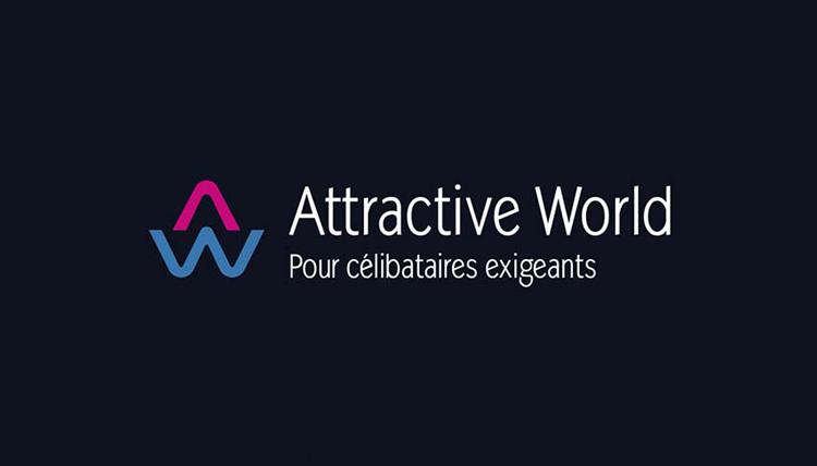 site de rencontre attractive world payant meilleur site de rencontres gratuit