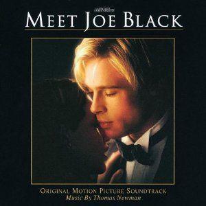 Meet Joe Black (Original Motion Picture Soundtrack) par Multi-interprètes sur Apple Music