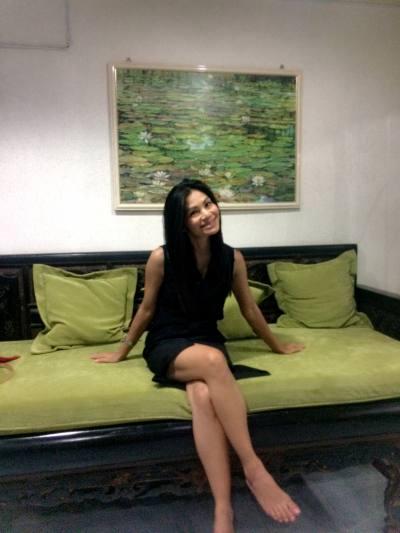rencontre thailandaise rencontrer fille de lest