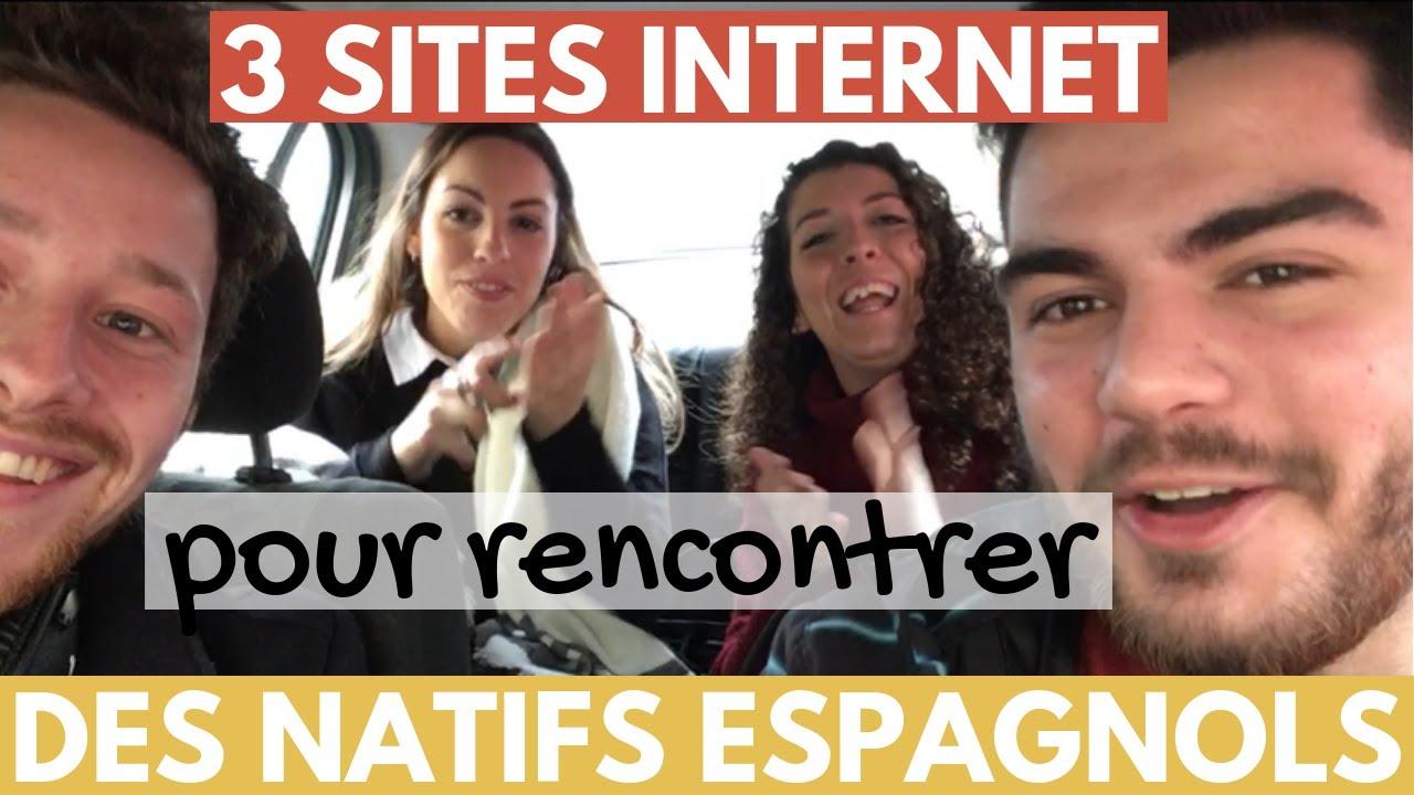Rencontre des hommes et femmes en ligne en Espagne | Badoo
