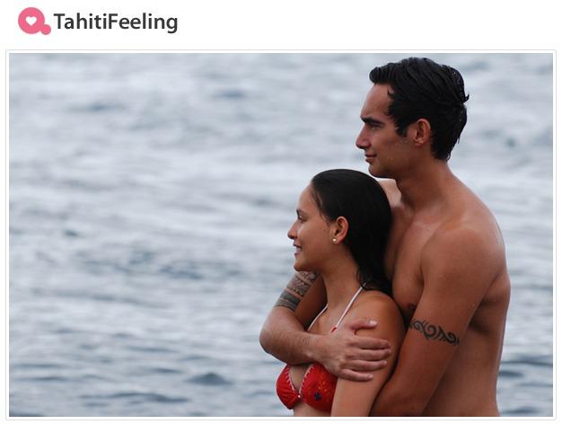 site de rencontre de tahiti marre des site de rencontre payant