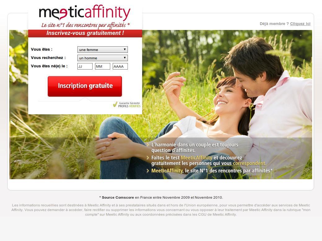 ftm site de rencontre