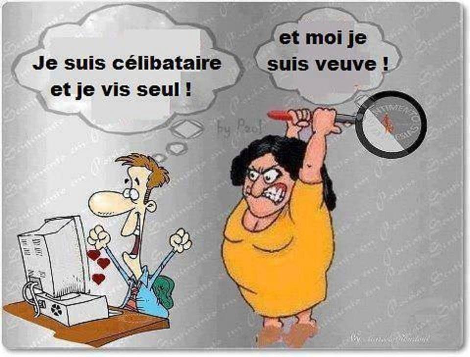 Pin on Funny (but not always!)asashopnm.comôle (mais pas toujours!)