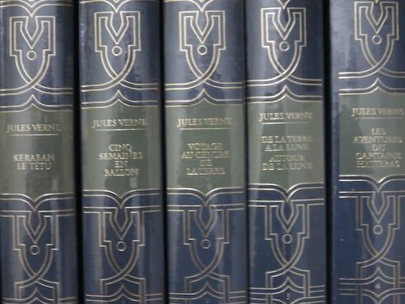 lespaysansontdelavenir.fr : editions rencontre lausanne : Livres