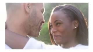rencontre femme 35 45 ans recherche mere celibataire