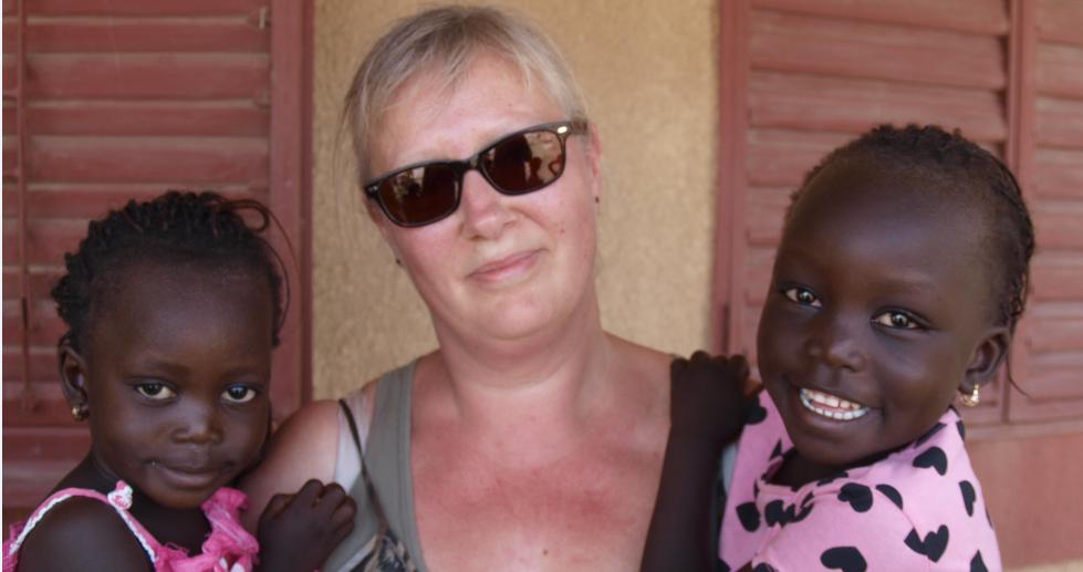 site de rencontre   dakar gratuit rencontres femmes afrique