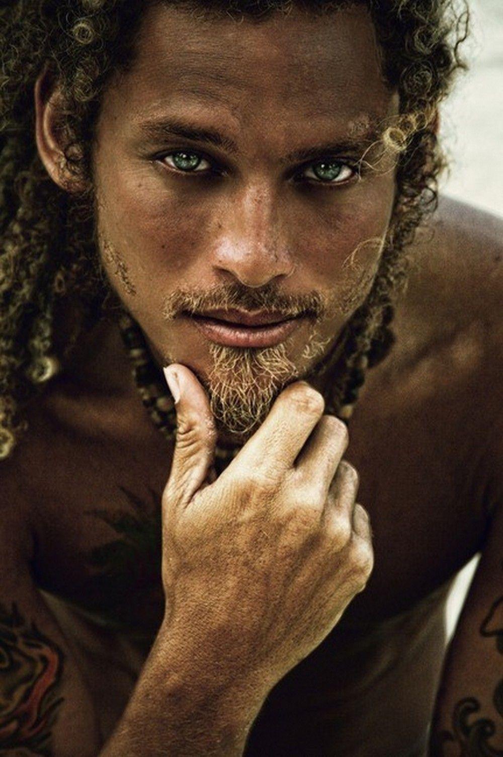 photographe cherche modele homme