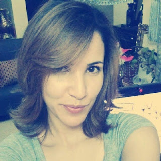 Jecontacte Maroc Rencontre Femme Tanger