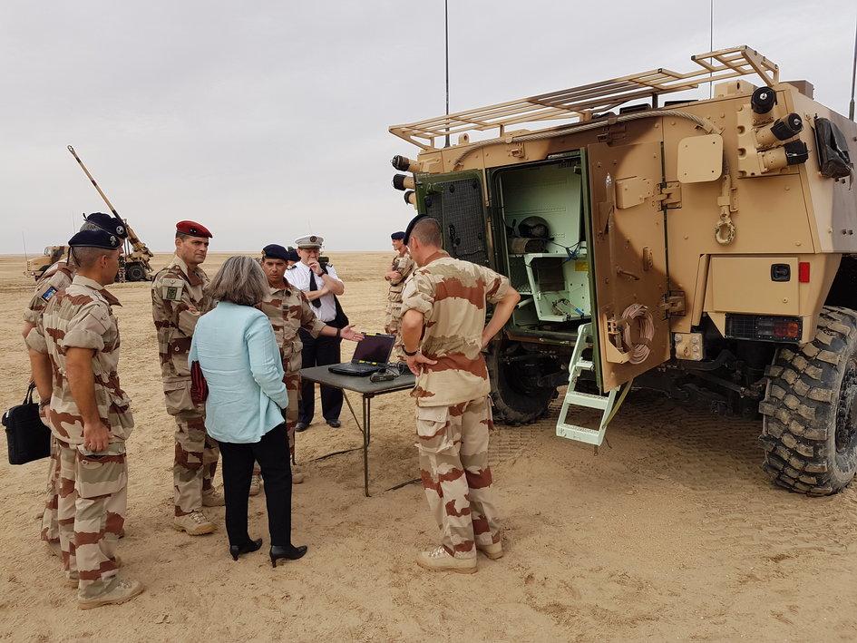 site de rencontre pour rencontrer des militaires site rencontre sans inscription maroc