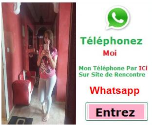 site de rencontre numero telephone