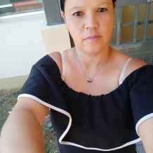 rencontre femme nicaragua
