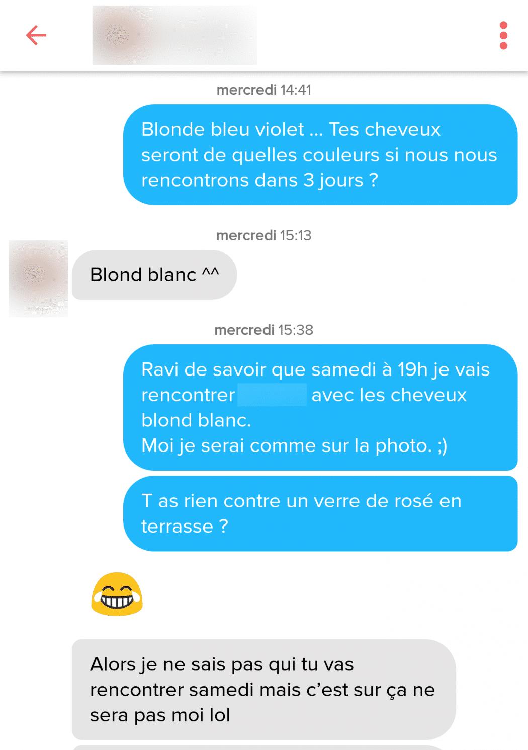 Rencontre célibataires Lyon - Site de rencontre Gratuit à Lyon