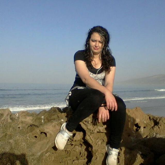 rencontre femme medecin marocaine)