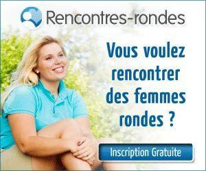 site de rencontre gratuit pour femmes fortes