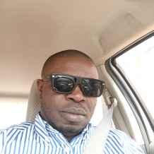 site de rencontre burundi annonce humour pour site de rencontre