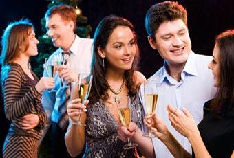 soiree pour rencontre celibataire