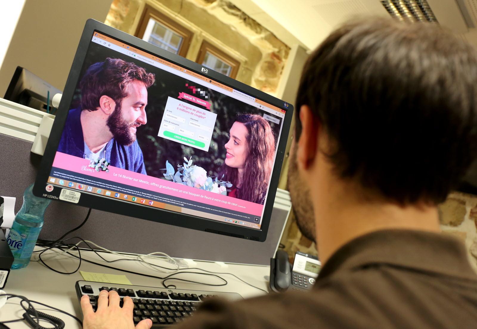 site de rencontre gta online
