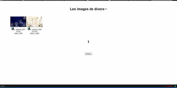 Code Source Php Site De Rencontre – lespaysansontdelavenir.fr