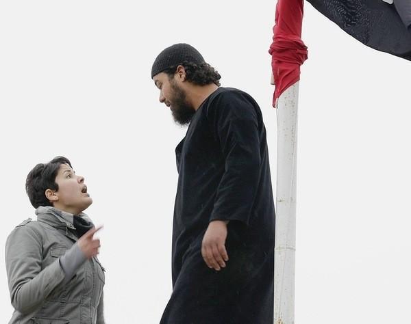 Étiquette : homme cherche femme pour mariage en tunisie+ballouchi - LamourestprocheOnline