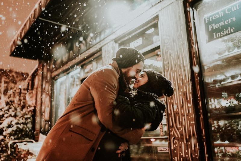 Trouver l'amour sur Internet, est-ce vraiment possible ?