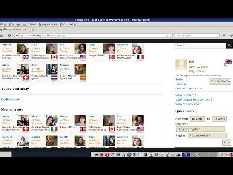 Blog, Guide et Annuaire Rencontres - lespaysansontdelavenir.fr