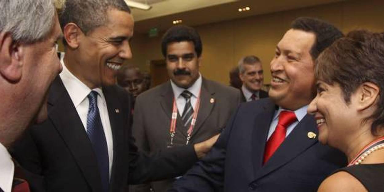 rencontre entre obama et michel martelly meetic femme rencontre femme