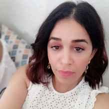 Annonces de Femme cherche homme à Agadir