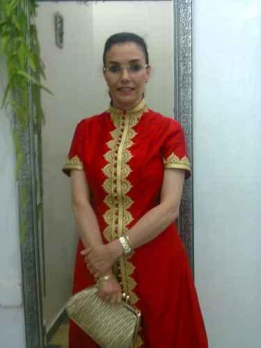 cherche une femme pour mariage tunisie