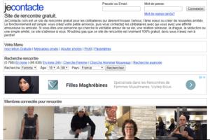 agence rencontre riviere du loup comment créer un site internet de rencontres