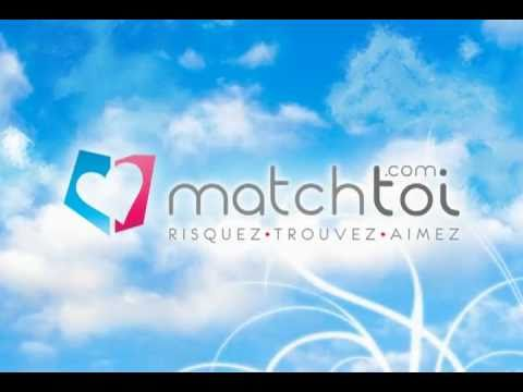 Québec Rencontres | Site de Rencontre Québécois pour Célibataires