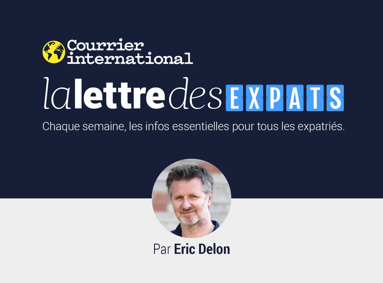 Rencontres avec les Français - Consulat général de France à Québec