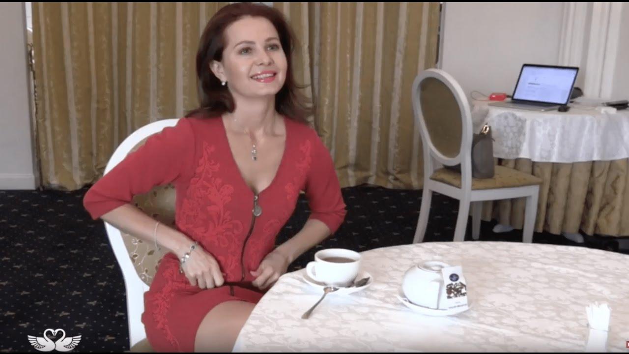 femme suisse cherche mariage)