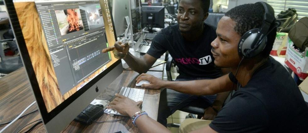 site de rencontre gratuit au nigeria