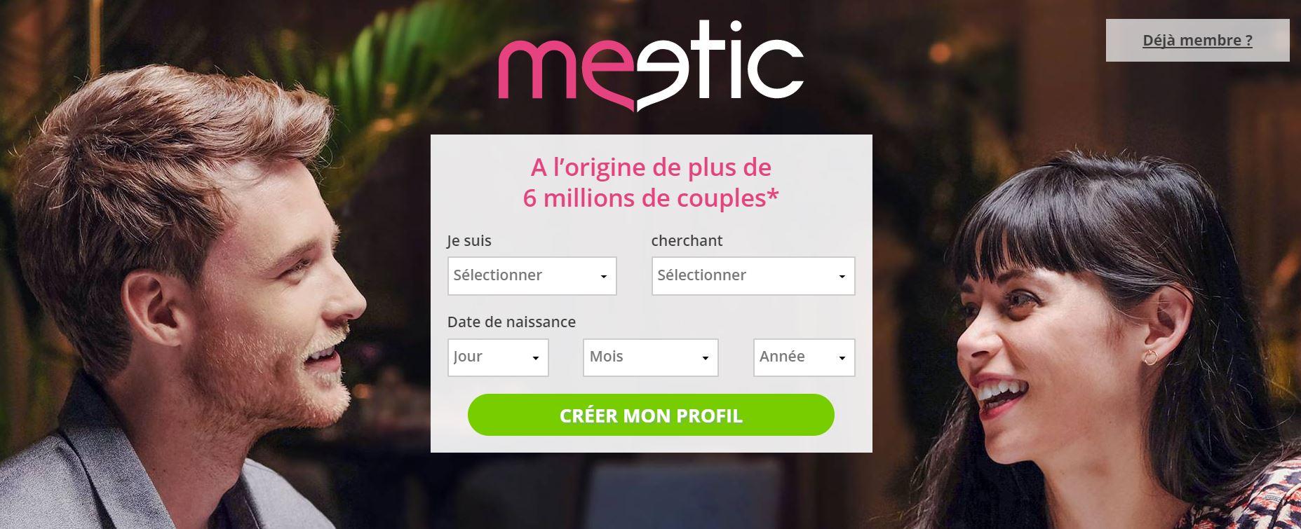 rencontres amoureuses en belgique flirter à 40 ans