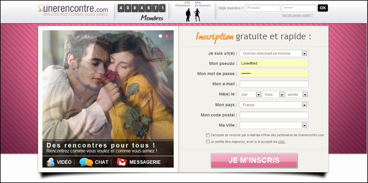 Chercher des femmes | lespaysansontdelavenir.fr | Site de rencontre multiethnique