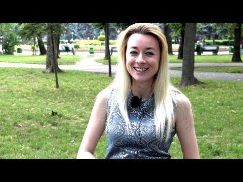 recherche femme danemark avis sur le site rencontre avenue
