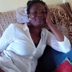 Rencontre gabon-libreville,sites de tchat en ligne gratuit sans inscription