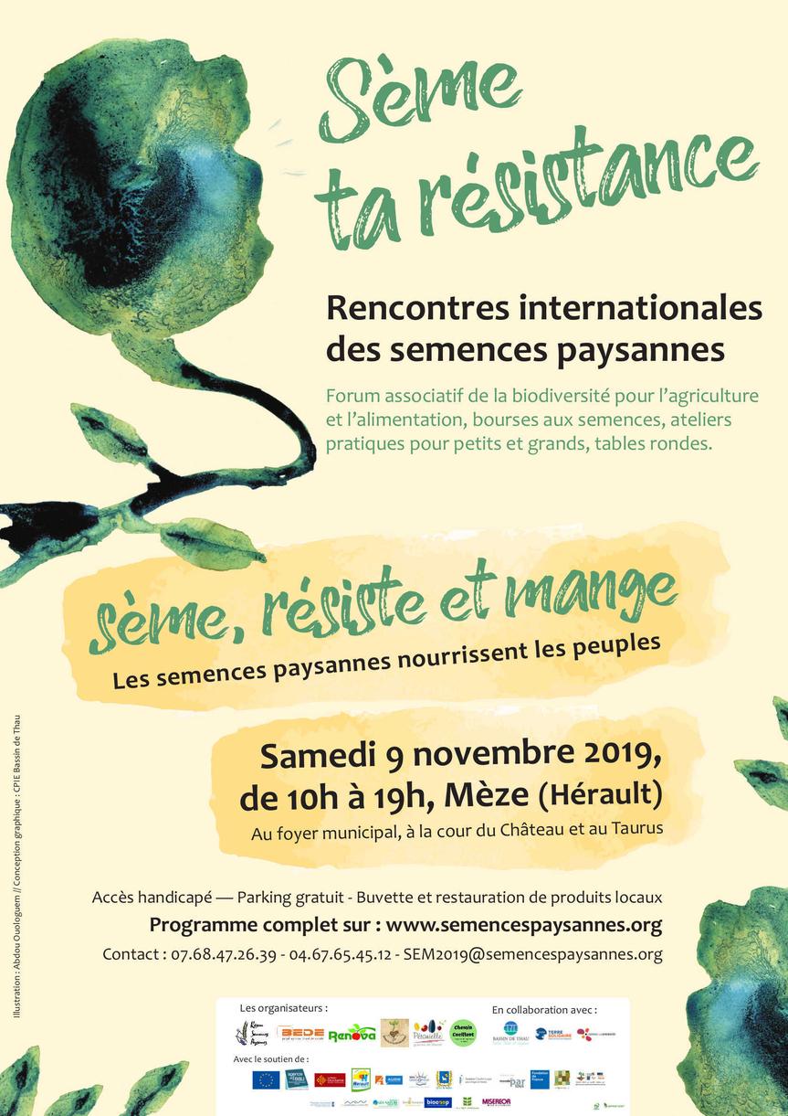 rencontres forum gratuit site de rencontre avec des françaises
