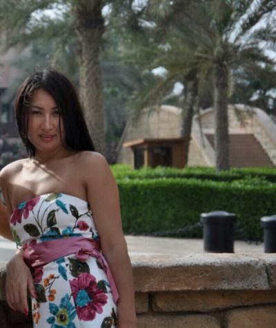 Une semaine inoubliable à Alamaty au Kazakhstan pour rencontrer les femmes Kazakhes