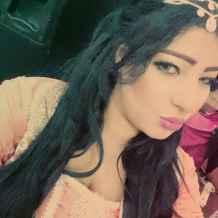rencontre des filles marocaines