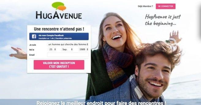 site de rencontre pas comme les autres site de rencontre gratuit en ligne maroc