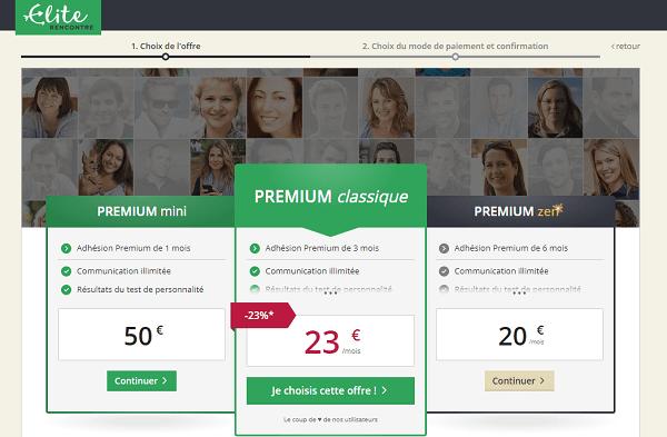 site de rencontre des joueurs site de rencontre sans vpn