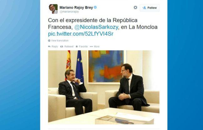 site de rencontre en espagnol, traduction site de rencontre espagnol   Reverso Context